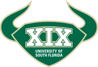 Homecoming Superbull XIX University of South Florida