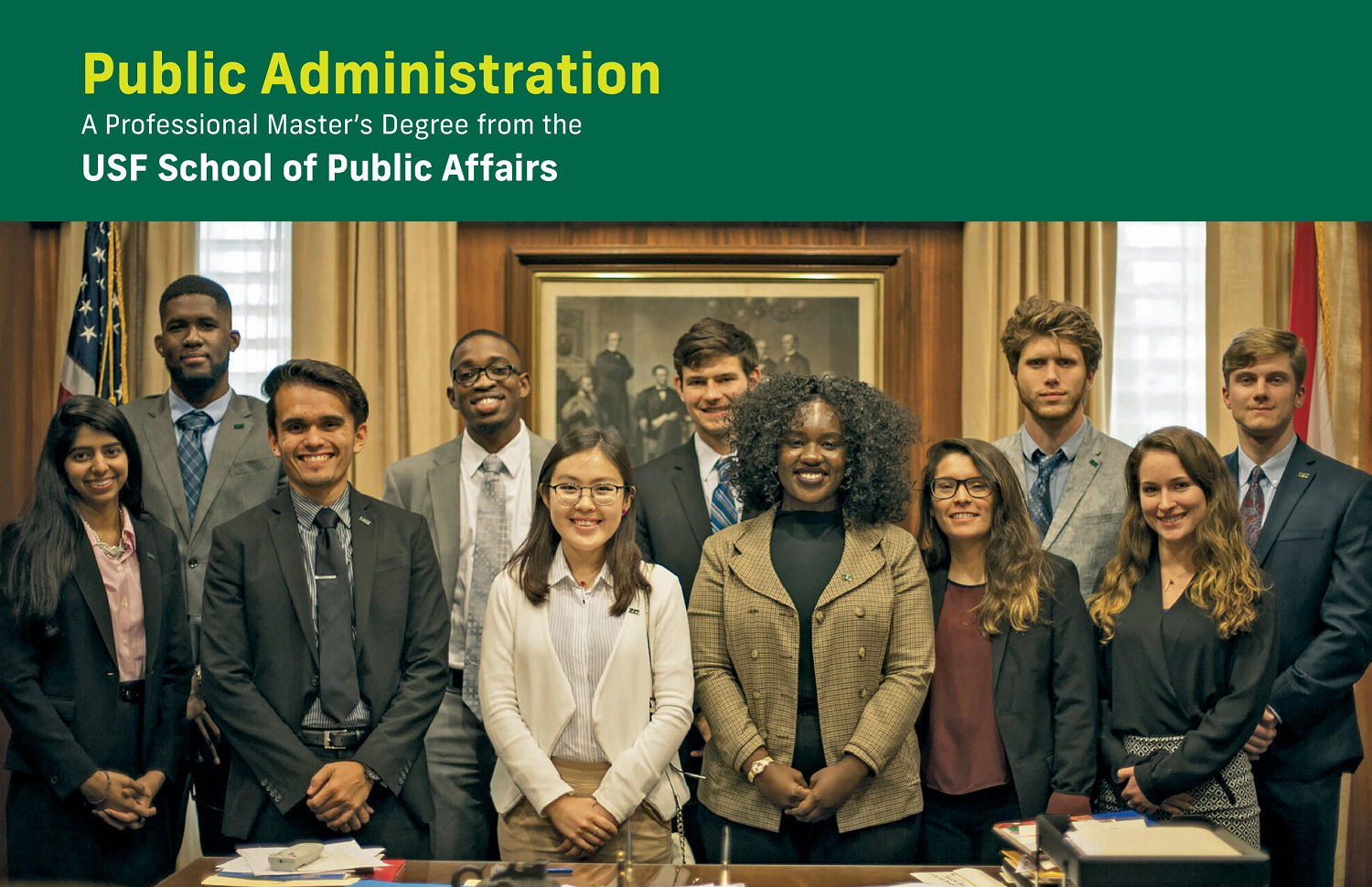 public-administration