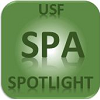 spa-spotlight-logo