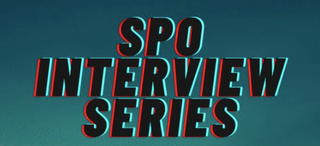 spo-interview-series