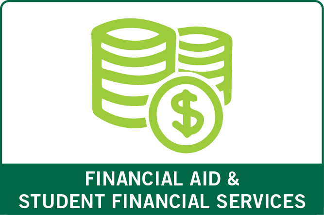 Financial Aid / Student Financial Services