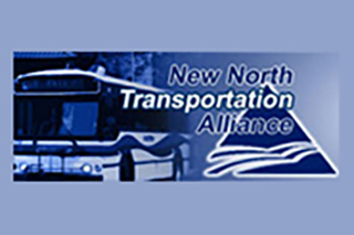 New North Transportation Alliance