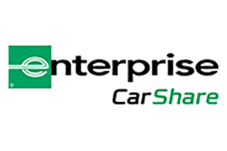 Enterprise Car Share