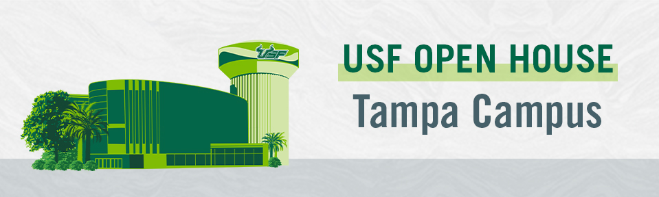 tampa-open-house-2021