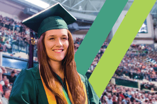 USF graduate degrees