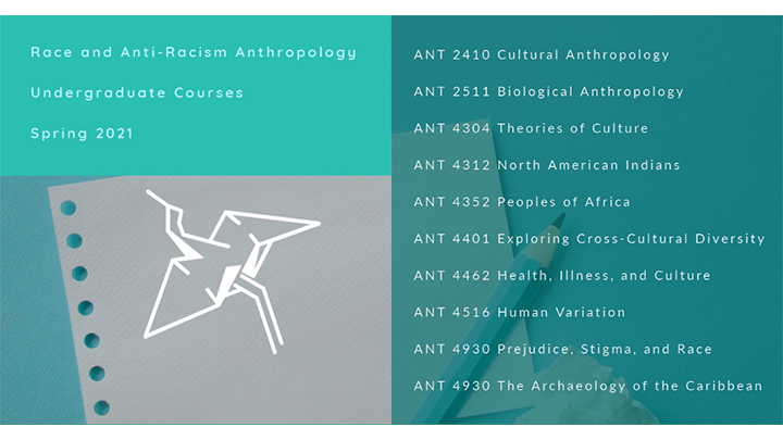 anti-racism-courses-fall2021