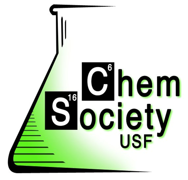 USF Chem Society