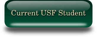 Current USF Student