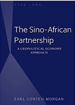 The Sino-African Partnership Book