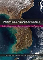 Politics in North and South Korea