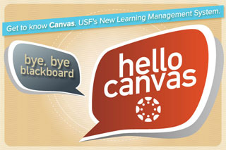 usf moves canvas
