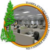 Tampa International Forest Products