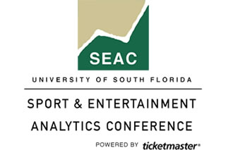 Analytics Conference Logo