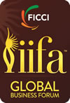 FICCI-IIFA Global Business Forum