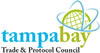 Tampa Bay Trade & Protocol Council