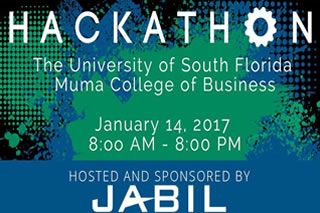 Jabil Circuit is Sponsoring a Hackathon Focusing on Chatbots