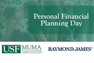 Personal Financial Planning Day