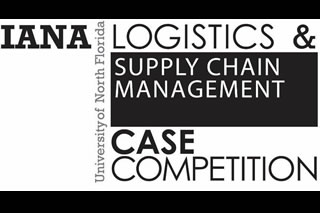 IANA Logistics & Supply Chain Management Case Competition