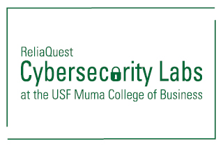 ReliaQuest Cybersecurity Labs