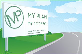 My Plan My Pathways
