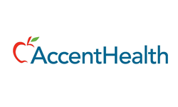 Accent Health