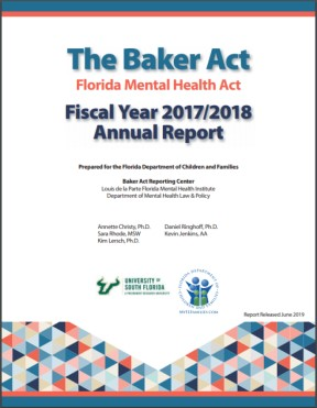 FY17/18 Annual Report
