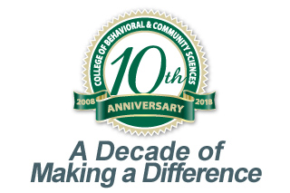 CBCS 10th Anniversary - A Decade of Making a Difference