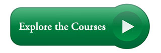 Explore the Courses