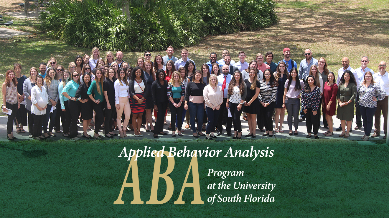 2016 ABA USF Group