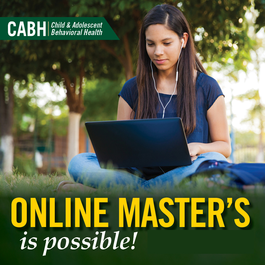 Learn More From Out Online Virtual Information Session