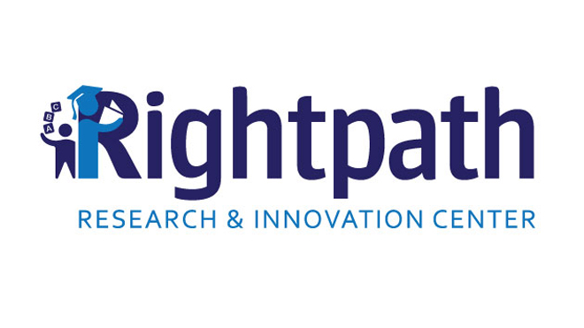 Rightpath Research and Innovation Center