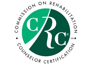 Commission on Rehabilitation Counselor Certification