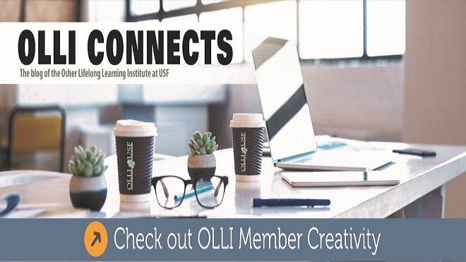 OLLI Connects