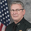 Chief Chris Daniel