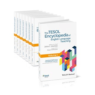 TESOL Encyclopedia