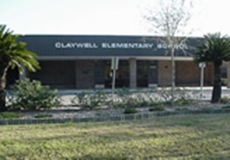 Claywell Elementary