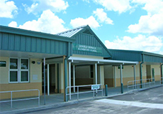 Double Branch Elementary