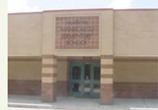 Maniscalco Elementary
