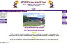 Mosi Partnership School