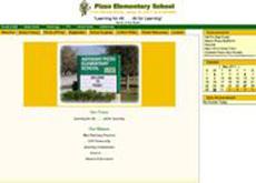Pizzo Elementary