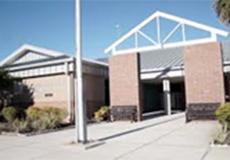 Pride Elementary