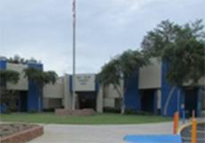 Quail Hollow Elementary