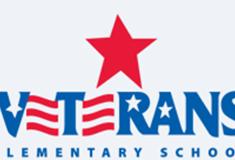 Veterans Elementary