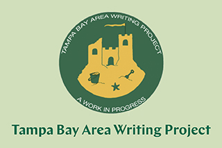 Tampa Bay Area Writing Project