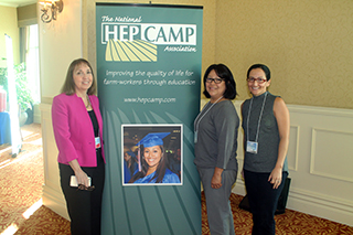 HEP conference