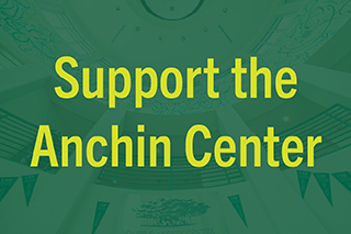 Support the Anchin Center