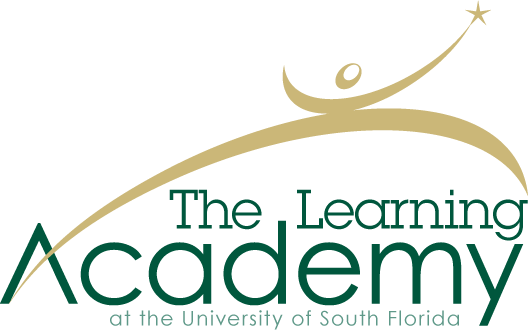 The Learning Academy at USF