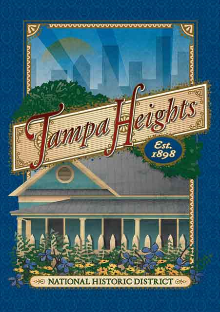 tampaheights
