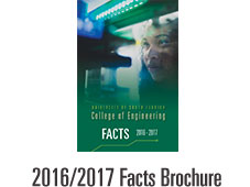 Facts Brochure