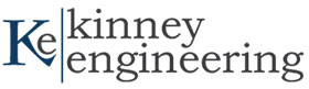 Kinney Engineering